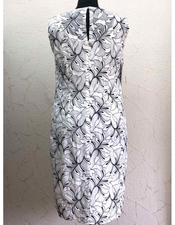 Нарядное женское платье тмLari, Польша