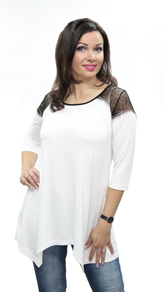 14f4604b493 Alita - Женская одежда оптом из Польши в Украине – купить польский ...