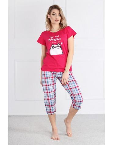 e3d09ded449343c Пижамы оптом из Польши – купить пижамы оптом в Украине из Польши ...