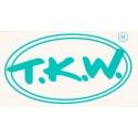 T.K.W.
