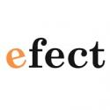 EFECT